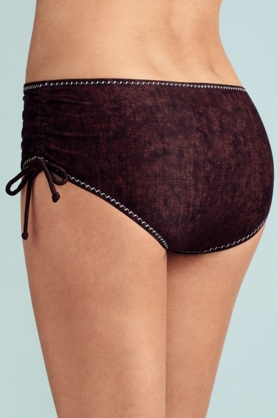 thumb_LagosPanty_70831_Brown_BACK1.jpg