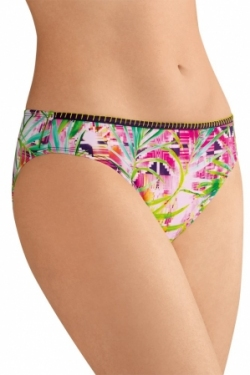 Miami Panty