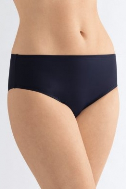 Dominica MH Panty